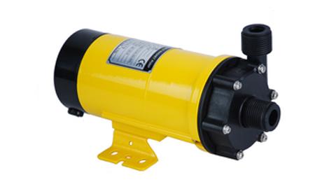 氟塑料离心泵正确安装方法及要求