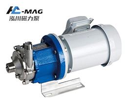 GMMP22-K5不锈钢磁力泵