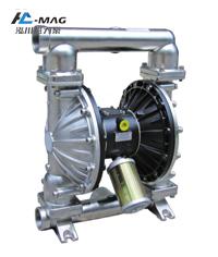 GY50不锈钢隔膜泵