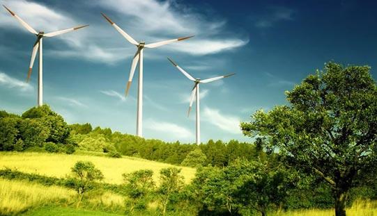新能源行业有哪些厂家在使用冠裕磁力泵