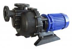 自吸式磁力驱动泵产品优势