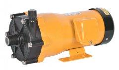 磁力泵和隔膜泵哪个好?