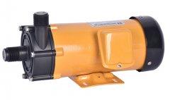 世博磁力泵在使用的过程中应该如何维护