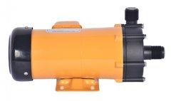 谈谈首推购买世博磁力泵的原因