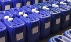 江苏84消毒液输送泵选型指导