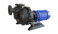 自吸式磁力泵操作使用和颐养