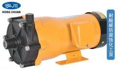 AISI8630钢泥浆泵排出缸失效分析及工艺改
