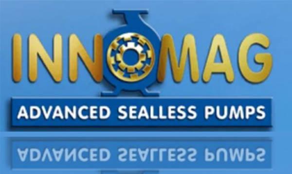 美国INNOMAG磁力泵U-MAG系列产品介绍