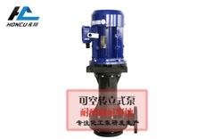 购买排污泵控制柜应该选择什么?