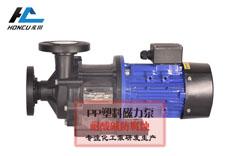 次氯酸钠输送泵选型,磁力泵选型