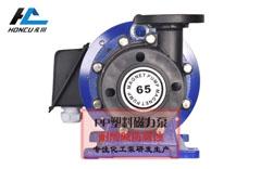 PP材质磁力泵的四大优势,深受用户欢迎